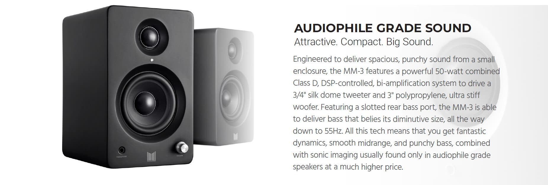 Monolith by Monoprice MM-3 Audiophile Grade Desktop Speakers.jpg