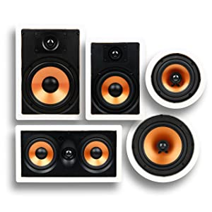 2020 Best In-Wall In-Ceiling Speakers Malaysia.jpg