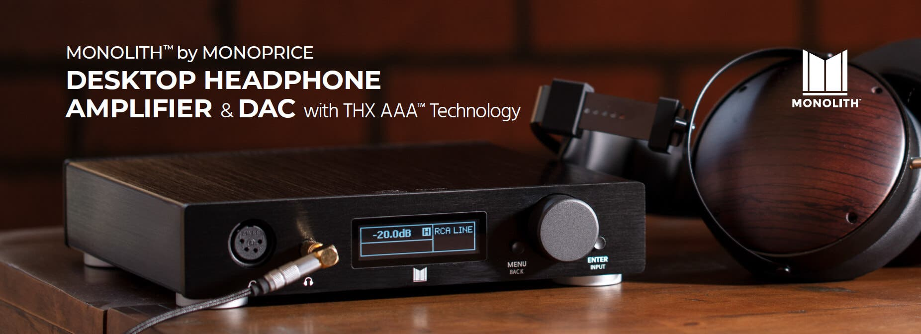 2020 Best THX AAA Desktop DAC & Headphone Amplifier in Malaysia.jpg