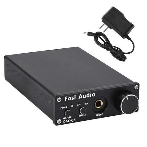 Fosi Audio Q5 DAC.jpg