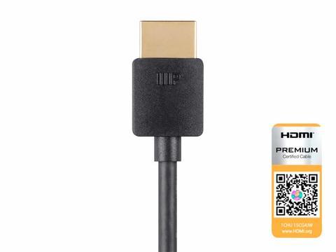 Certified by HDMI Authorized Test Centers techX Malaysia.jpg