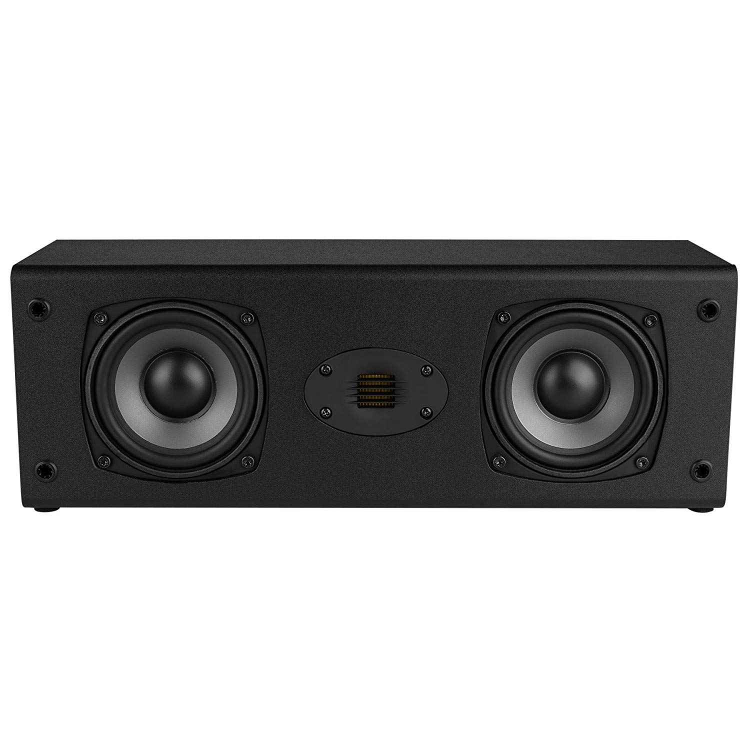 Best Affordable Dayton Audio Center Channel Speaker techX.jpg