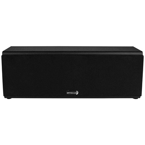 Dayton Audio C452-AIR Center Channel Home Theater Speaker.jpg