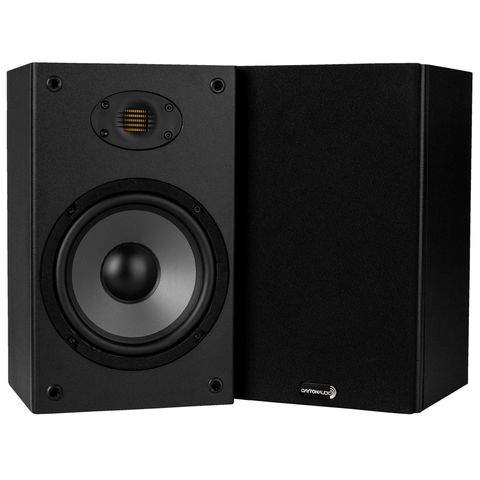 Dayton Audio Best Audiophile Entry Level Speakers in Malaysia.jpg