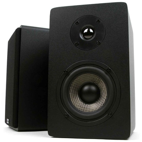 Micca MB42X  Best Bookshelf Speakers techX Malaysia.jpeg
