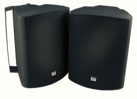 Dual Electronics Highly Rated Three-Way Outdoor Speakers techX.jpeg