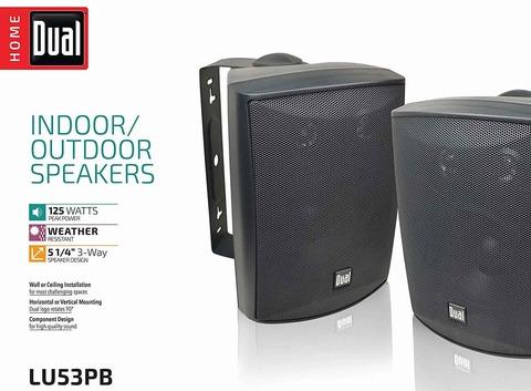 Dual Electronics Three-Way Indoor Outdoor Speakers techX Malaysia.jpeg