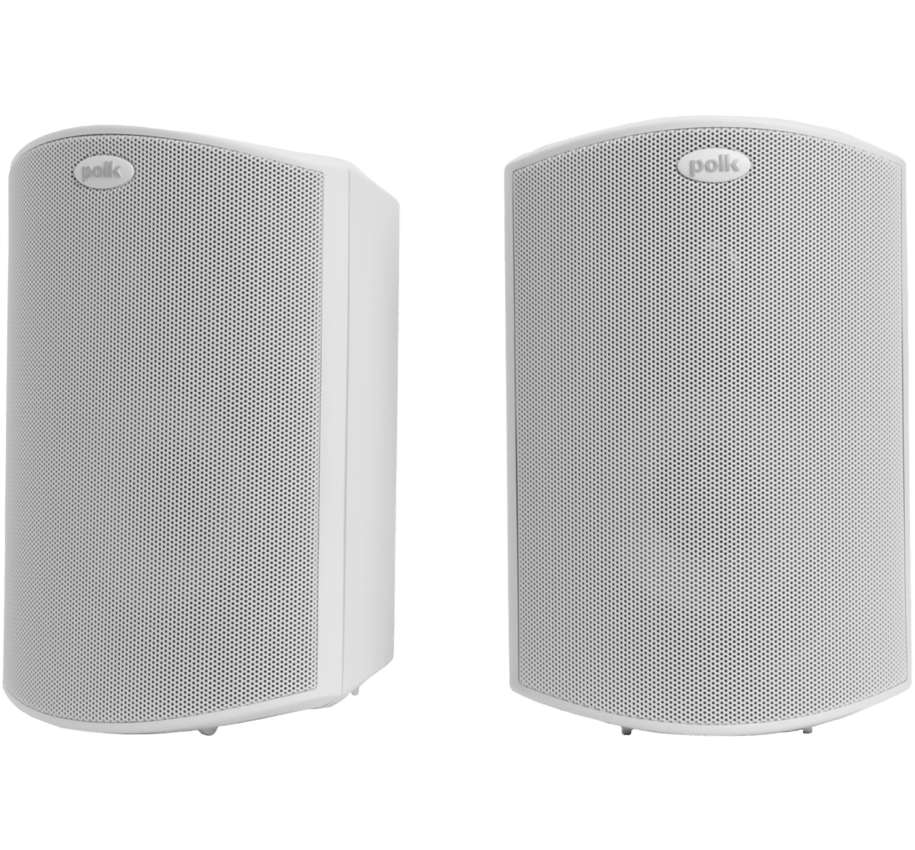 Atrium 4 All Weather Outdoor White Loudspeakers.png