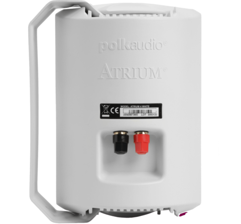 Polk Audio Atrium 4 with Speed Lock Mounting System.png
