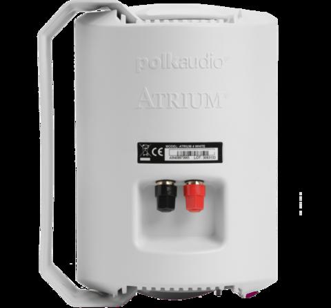 Polk Audio Atrium 4 with Speed Lock Mounting System.png
