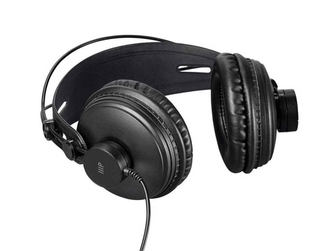 Monoprice Best Budget Audio Mixing Production Headphones.jpeg