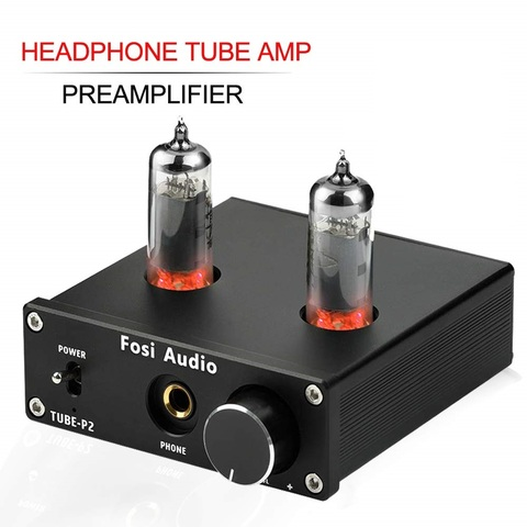 2019 Best Budget Headphone Tube Amplifier in Malaysia.jpg