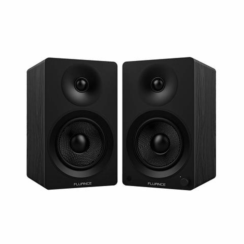 Fluance Ai40 Wireless Music Streaming Speakers.jpg