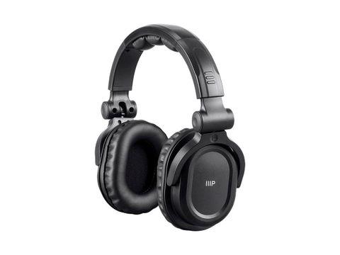 Monoprice Premium HiFi DJ Style Headphones.jpg