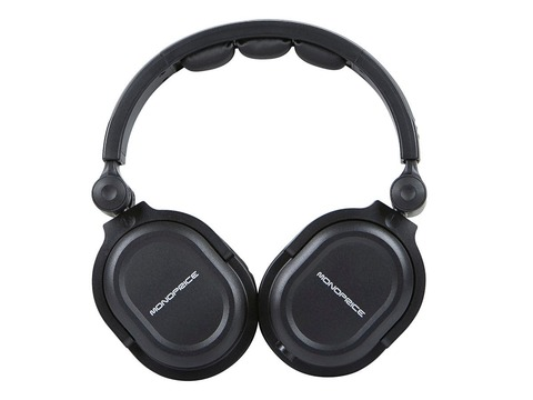 Monoprice Over-the-Ear Pro Headphones.jpg