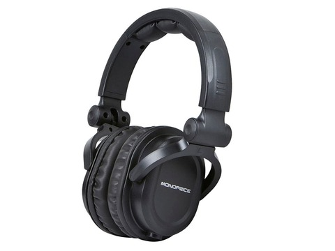Monoprice Premium HiFi Headphones with Mic.jpg