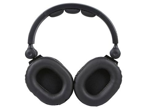 Monoprice HiFi DJ Style Pro Headphones with Mic.jpg