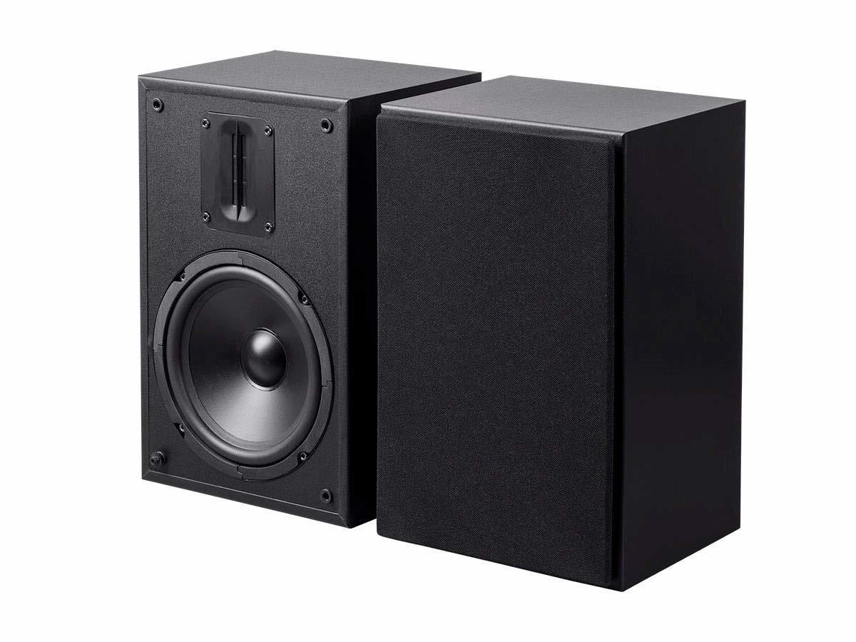 Monoprice MP-65RT Bookshelf Speakers.jpg