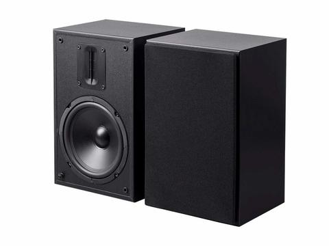 Monoprice MP-65RT Bookshelf Speakers.jpg