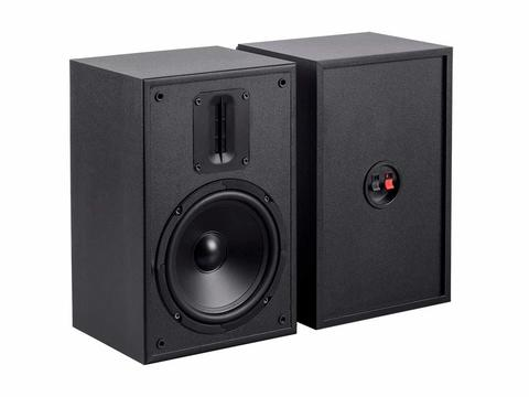 Monoprice 6.5in and Ribbon Tweeter Speakers.jpg