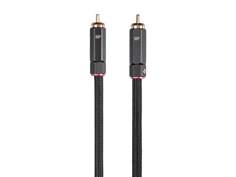 Monoprice 75-Ohm Subwoofer  Cable For Sale in Malaysia.jpg