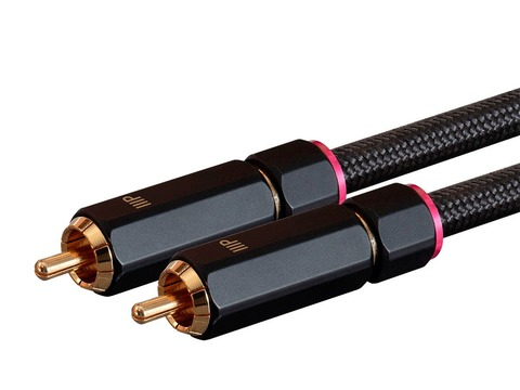 Monoprice Gold Plated RCA Male Connectors TechX Malaysia .jpg