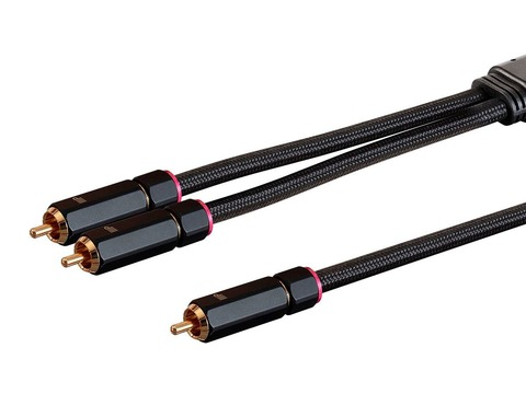 Monoprice HiFi Audio Cable 3.5mm Male to 2 RCA Male Connectors.jpg