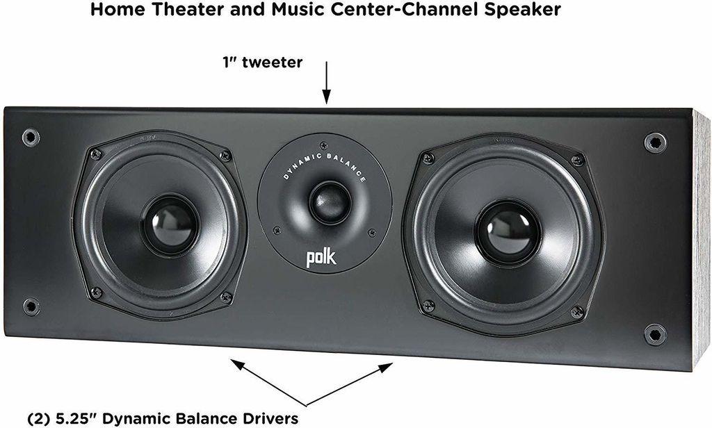 Home Theater and Music Center Channel Speaker TechX Malaysia.jpg