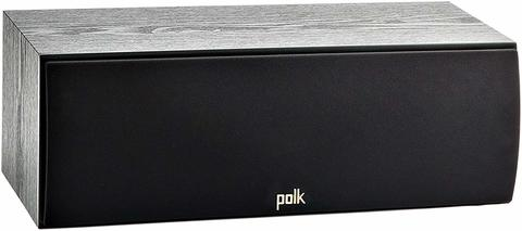 Polk Audio T30 Home Theater Speaker.jpg