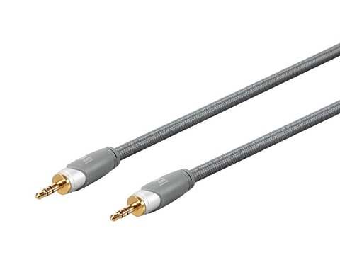 3.5mm to 3.5mm TRS Aux Audio Cable.jpg