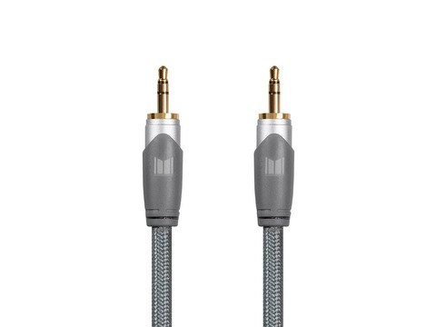 Best 3.5mm to 3.5mm TRS Aux Cable Monolith by Monoprice Malaysia.jpg