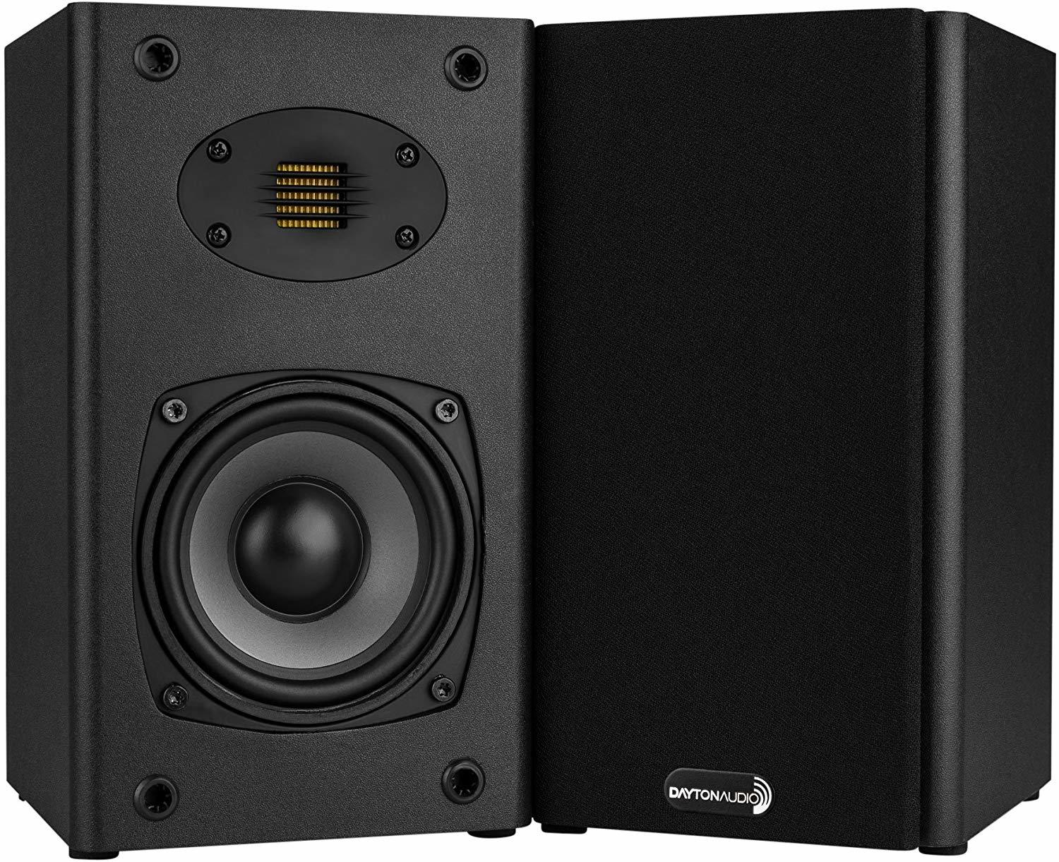 Best Home Subwoofer 2020.2020 Best Affordable Bookshelf Speakers In Malaysia