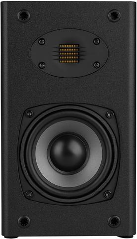 Dayton Audio Malaysia B452-AIR Speakers TechX.jpg