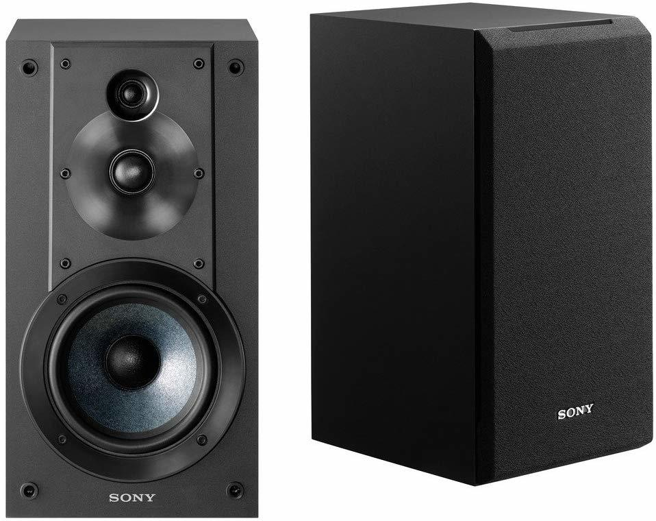 Sony Bookshelf Speakers Budget Audiophile Top Picks Malaysia.jpg