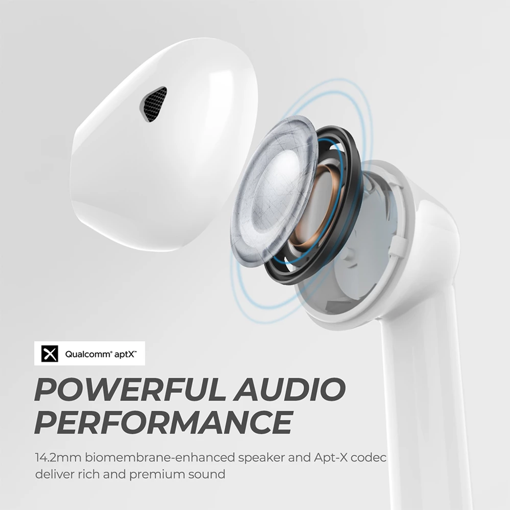 2020 Best Budget TWS Earbuds in Malaysia.png