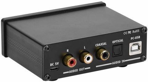 Fosi Audio Budget DAC & Headphone Amp Malaysia.jpg