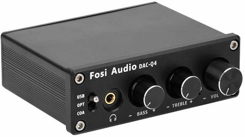 Fosi Audio Q4 Budget Stereo DAC in Malaysia.jpg