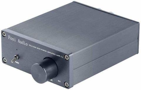 Fosi Audio 2020 Stereo Channel Audio Amplifier Malaysia.jpg