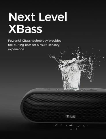 Next Level Bass Portable Speaker in Malaysia.jpg