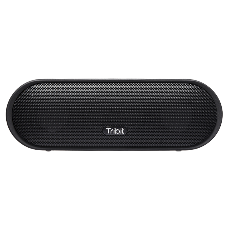 Best Wireless Speakers 2020.2020 Extra Bass Portable Wireless Speakers Under Rm250 In Malaysia
