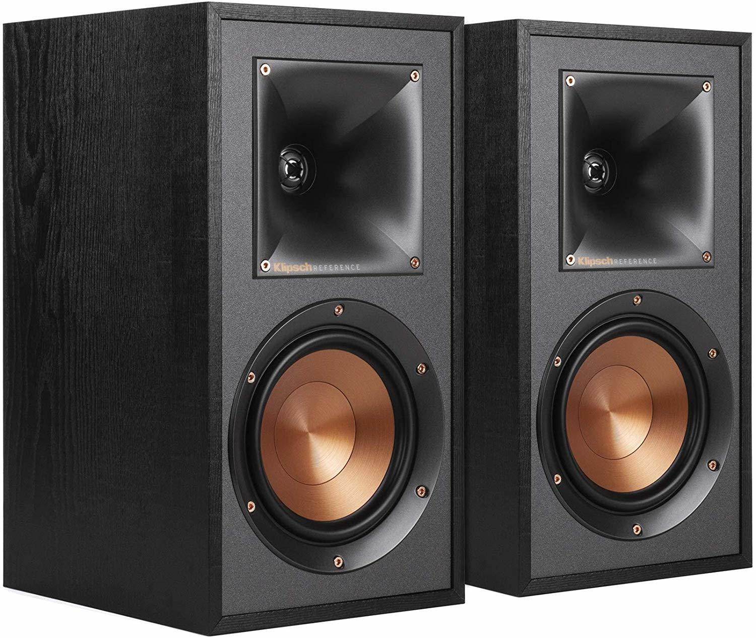 Klipsch Reference Series Bookshelf Speakers in Malaysia.jpg