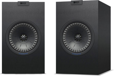 KEF Q150 Best Mid-Level Audiophile Bookshelf Speakers in Malaysia.jpg