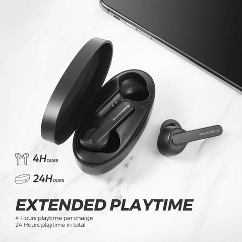 Wireless Earphones Extended Playtime.jpg