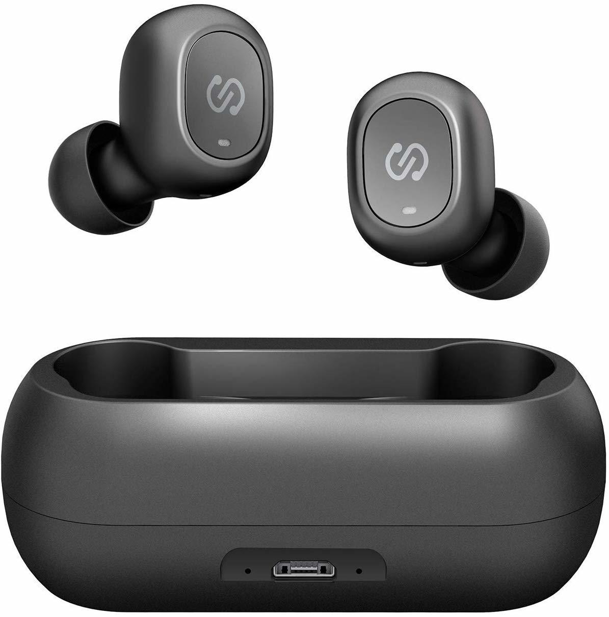 High Quality In-Ear Wireless Earbuds Malaysia.jpg