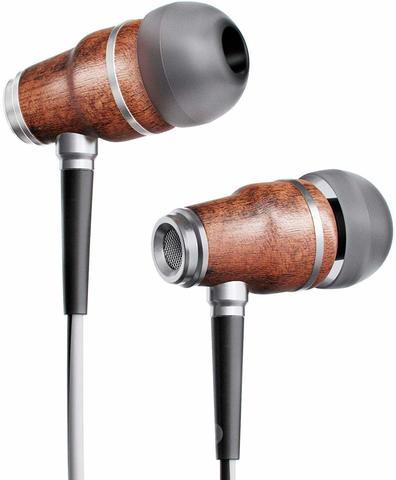 Best 2019 Handcrafted Wood Earphones Malaysia.jpg
