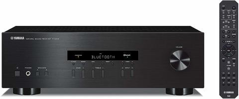Yamaha R-S202BL HiFi Stereo Receiver.jpg