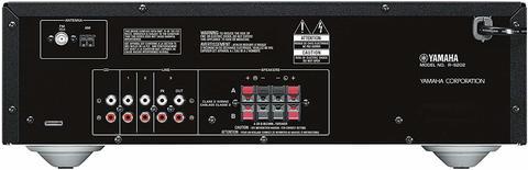 Yamaha Stereo Receiver.jpg
