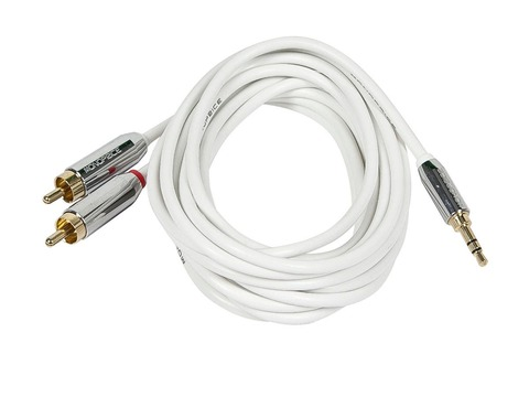 Monoprice High Quality Aux to RCA Stereo Cable Malaysia.jpg