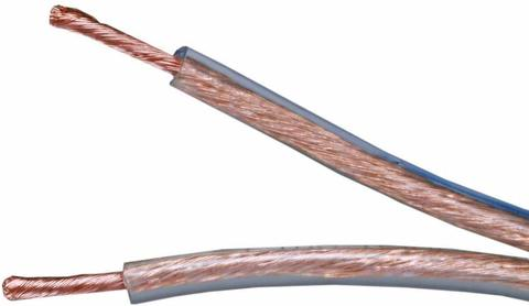 Monoprice Choice Series Speaker Wire Cable Malaysia.jpg