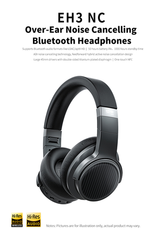 FiiO EH3NC Active Noise Cancelling aptx HD Wireless Headphones Malaysia.jpg